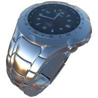 Timex T19281