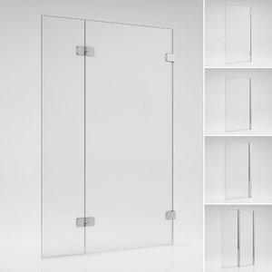 curtains bathtubs ravak set model
