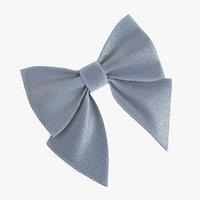 3D model bow 02