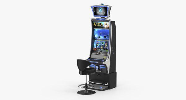 Foxy casino på nätet
