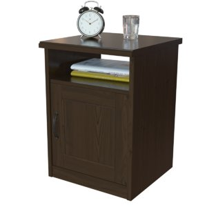 ikea songesand bedside table model