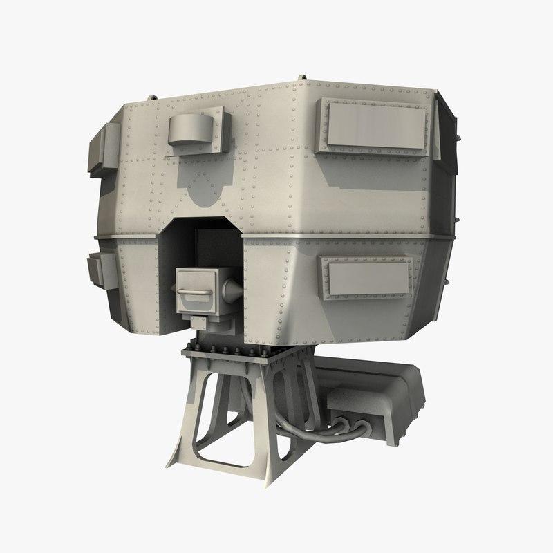 nolq-2b ew model