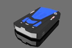 16 gps tracker model