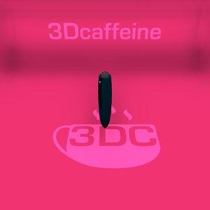 pen ready engine 3D