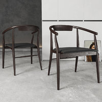 3D chair jens sj61