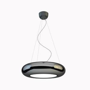pendant lamp favorite 1527-52p 3D model