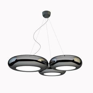 3D pendant lamp favorite 1527-52p