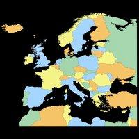 europe european model