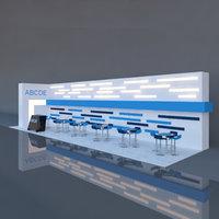 ExhibitionStand