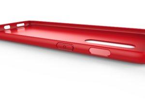 oneplus 6 case design 3D
