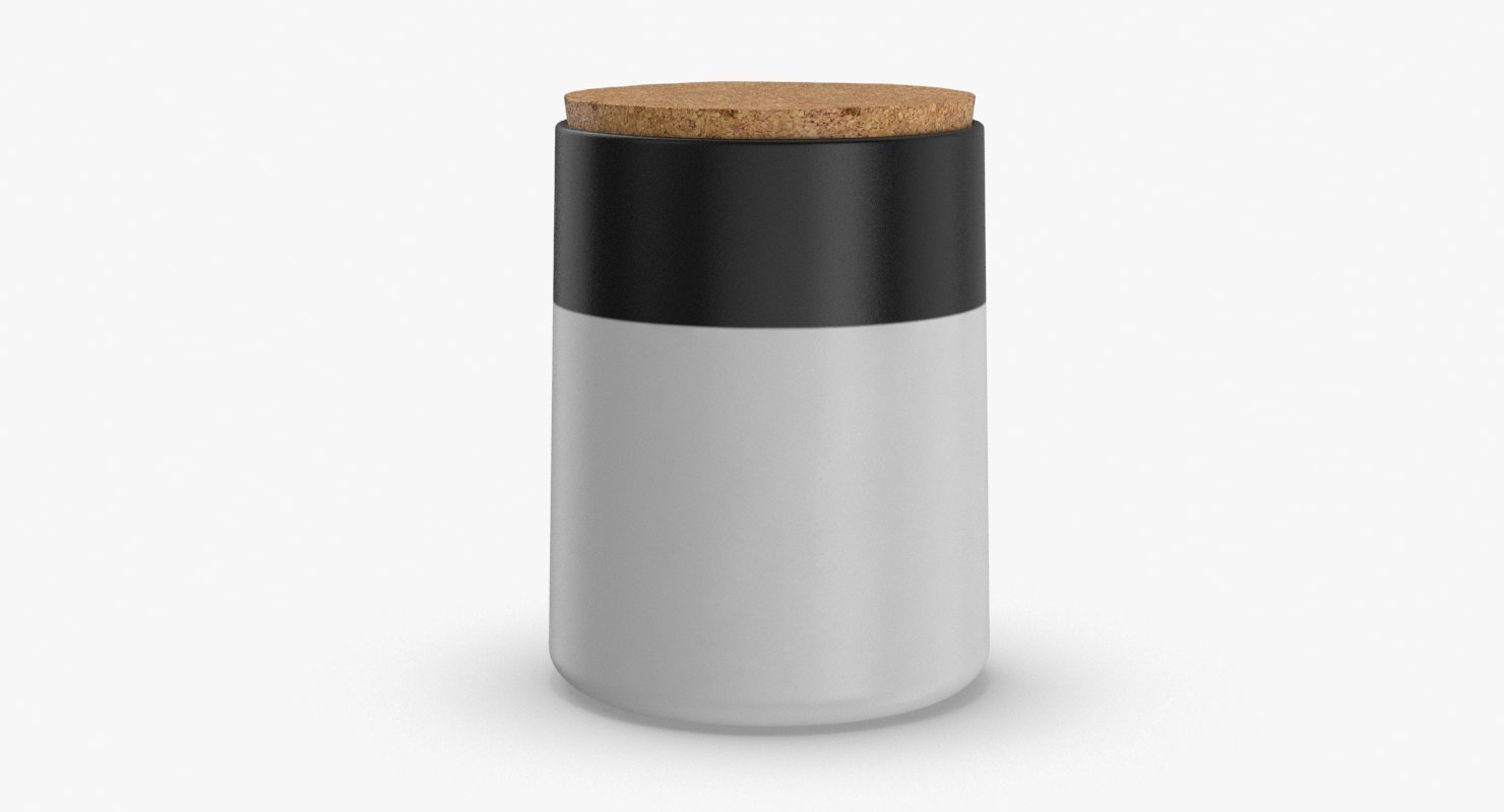 3D kitchen-canisters-01---small model