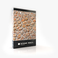 Stone_Wall_Collection_01