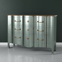 Commode_05