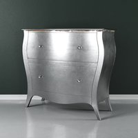 Commode_06