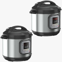 3D pressure cooker 03