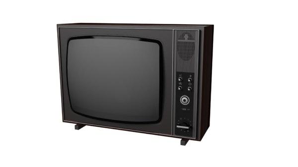 3D tv record b312