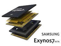 SAMSUNG exynos7