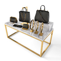 3D accessories boutique