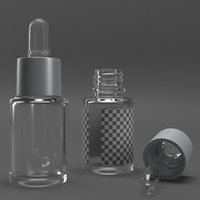 bottle 13ml