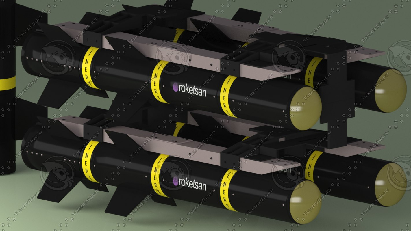 roketsan umtas model
