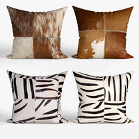 decorative pillows houzz torino model