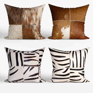decorative pillows houzz torino model