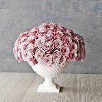 rose in vase 02