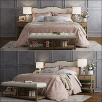 Pottery_Barn_Claremont_bed