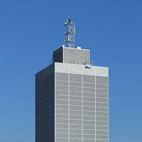 GS Building