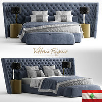 vittoria_frigerio_DURINI KING SIZE BED