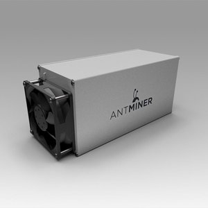antminer 3D