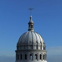 Dome A