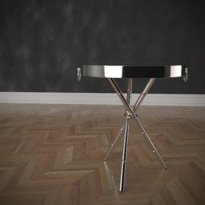 eichholtz table model