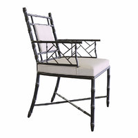3D eichholtz chair germaine model