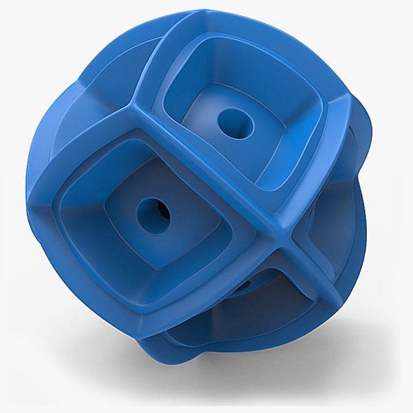 manifold printing 3D model