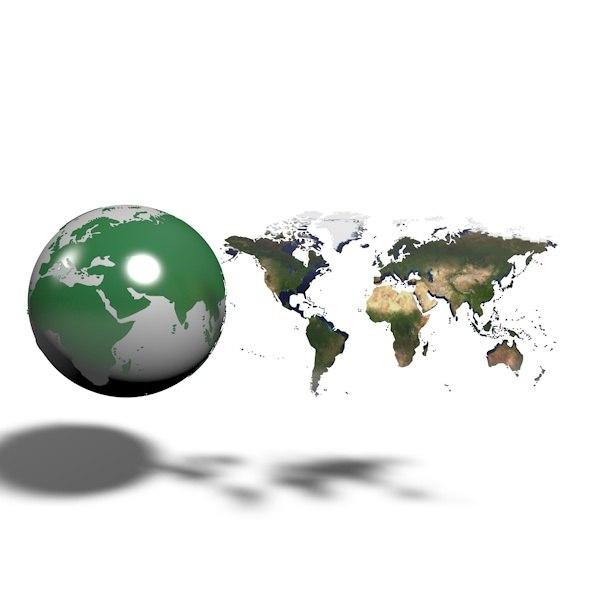 world element v 2 model