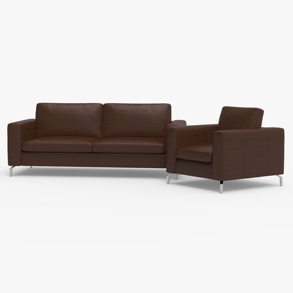 vara sofa chair model