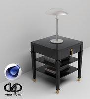 3D vrayforc4d