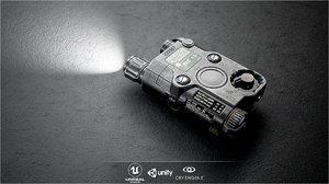 cryengine unity 3D model