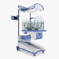 3D medical -