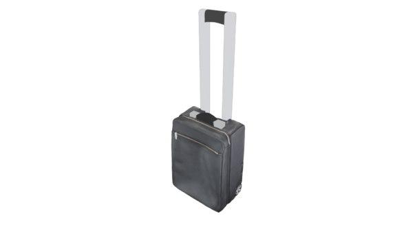 bag case model