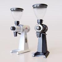 Coffee Grinder EK43
