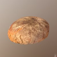 Tasty Bread 02