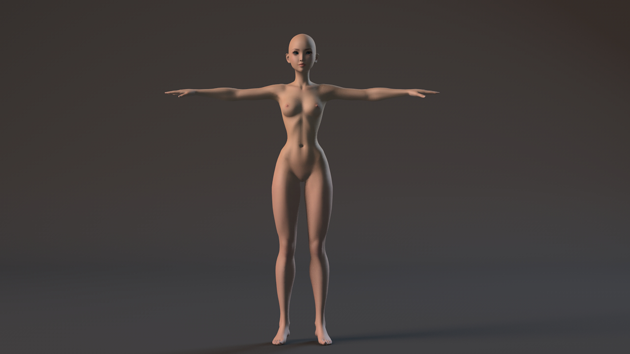 Big brother australia females naked