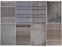 3D kayoom carpet modern