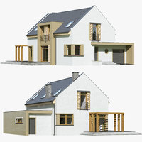 cottage 001