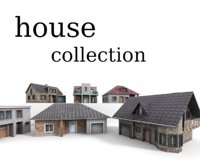 Family House Collection
