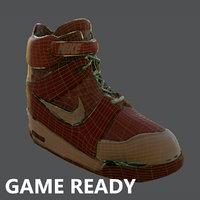 Nike WMNS Air Revolution