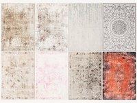 kayoom carpet modern 3D