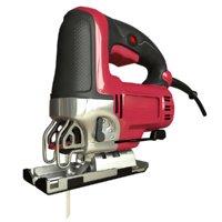 3D model jigsaw saw tool